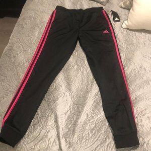 NWT Girl sweet pants